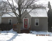 5801 CRESCENT, Waterford Twp image