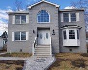 15 Adirondack Avenue, Spotswood NJ 08804, 1224 - Spotswood image