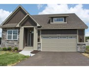 18144 Jurel Circle, Lakeville image