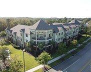557 Garden Terrace Drive Unit #204, Wilmington image