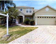 3338 Red Ash Circle, Oviedo image
