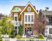 204     Agate Avenue, Newport Beach image
