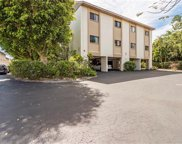 1250 Tennisplace CT Unit D22, Sanibel image