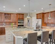 2458 PING Drive, Henderson image