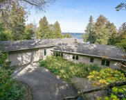 772 Wisconsin Bay Rd, Gills Rock image