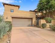 9270 E Thompson Peak Parkway Unit #308, Scottsdale image