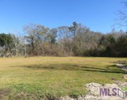 Lot W-2 Airline Hwy, Prairieville image