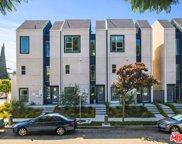 4815 Craner Avenue, North Hollywood image