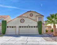 4105 GLENFIELD Circle, Las Vegas image