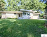 406 Beverly Drive, Omaha image
