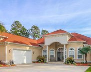 721 Oxbow Drive, Myrtle Beach image