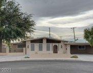 1328 Saint Jude Circle, Las Vegas image