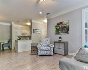 112 Fountain Ridge Place Unit #112, Holly Springs image