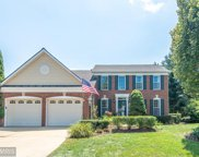 47773 RAFTER COURT, Sterling image