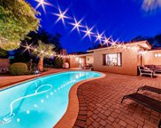 6934 E Chaparral Road, Paradise Valley image