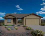 Plan 1529 Flagstaff Meadows, Bellemont image