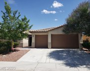 5811 East Alfano, Pahrump image