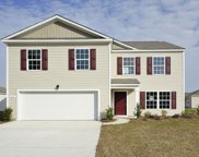3196 Holly Loop, Conway image
