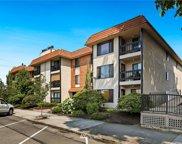 3207 Colby Avenue Unit #204, Everett image