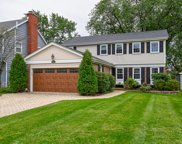 603 Maiden Lane, Glen Ellyn image
