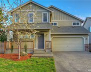 216 Rhubarb St SW, Pacific image
