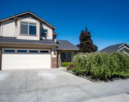 2665 Tennessee  Drive, Medford image
