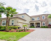 7614 Green Mountain Way, Winter Garden image