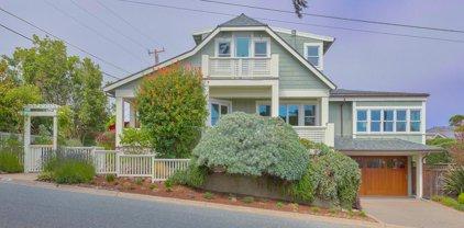 50 Beach St, Pacific Grove