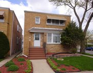 5558 N Mango Avenue, Chicago image