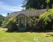 2320 Swansonville Rd, Port Ludlow image