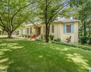 3145 Woodclift Cir, Mountain Brook image
