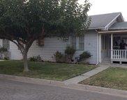 1511 W Tulare Avenue, Newman image
