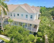355 E Thatch Palm Circle Unit #107, Jupiter image