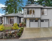 1451 185th Ave NE, Bellevue image