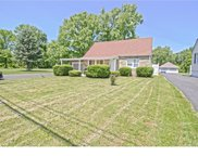 266 Woolston Drive, Morrisville image