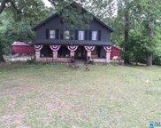 6881 Roper Rd, Trussville image