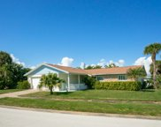 903 Golden Beach, Indian Harbour Beach image