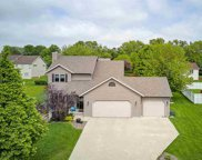 5161 Wintergreen Dr, Madison image