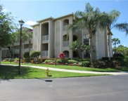 2690 Cypress Trace Cir Unit 3239, Naples image