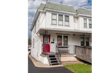 229 W Johnson Highway, East Norriton image