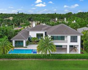 12037 Corozo Court, Palm Beach Gardens image