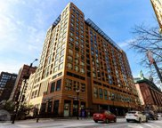 520 South State Street Unit 813, Chicago image