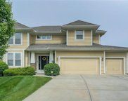 2224 Sw River Spring Court, Lee's Summit image