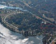 3601 W Lawther Drive, Dallas image