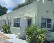 12906 Ne 6th Ave, North Miami image