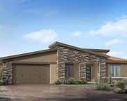 929 W Enclave Canyon Unit #Lot 32, Oro Valley image