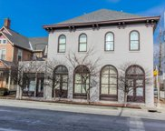 304 N COLLEGE, Indianapolis image