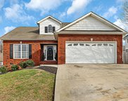 4122 Oakstone Lane, Knoxville image