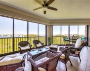 11620 Court Of Palms Unit 205, Fort Myers image