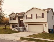 601 Parkside Ave, Baraboo image